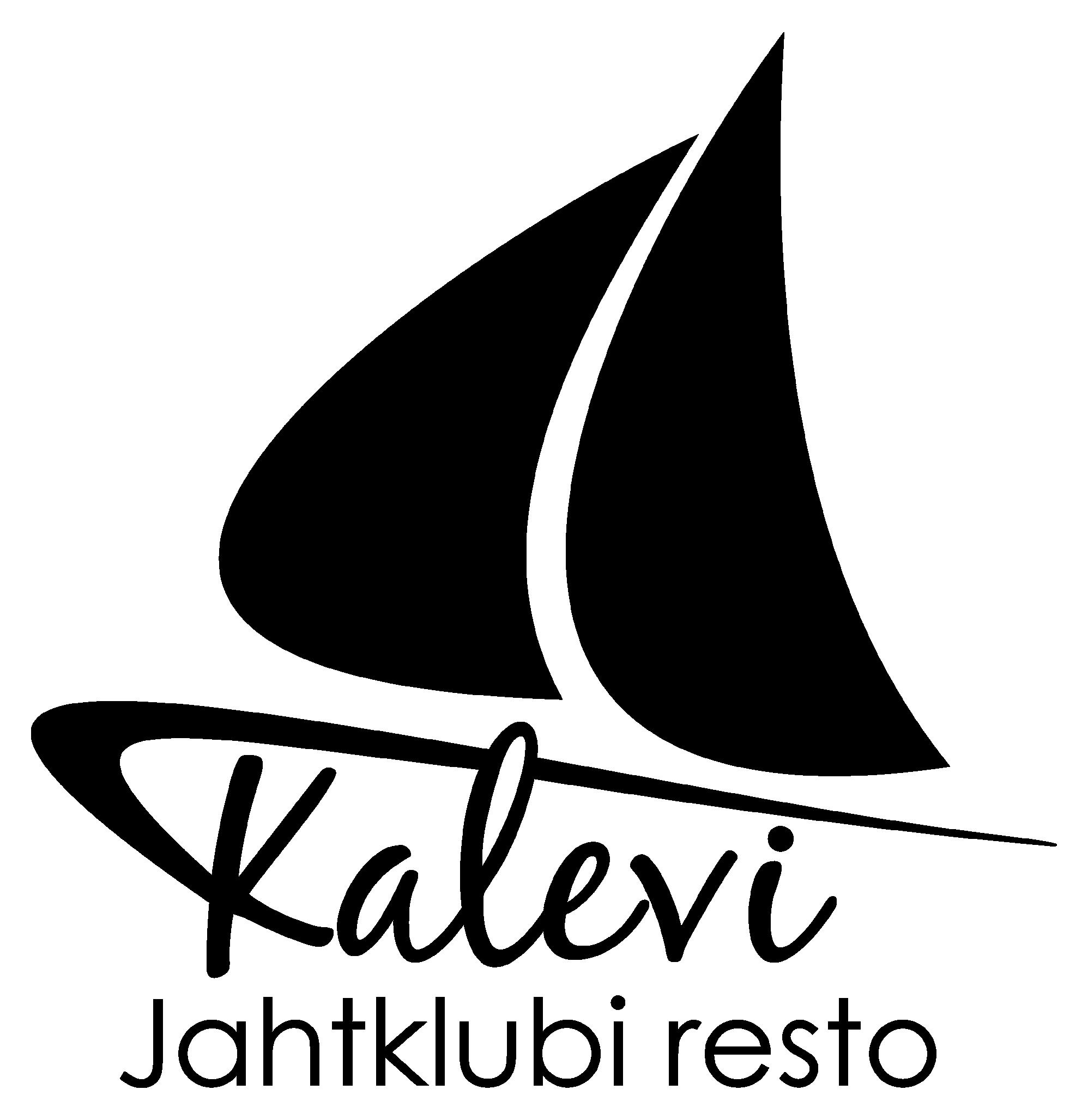 Kalevi Jahtklubi Resto